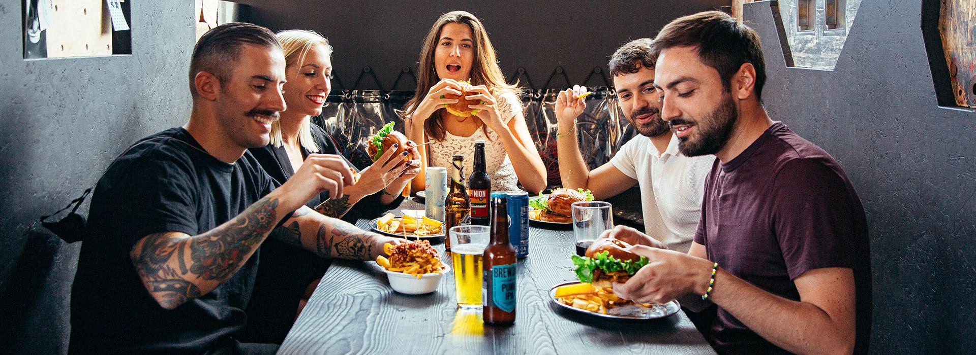 amici-hamburger-bonelli_il-migliore-italia_bonelli-burgers-imola-bologna_desktop