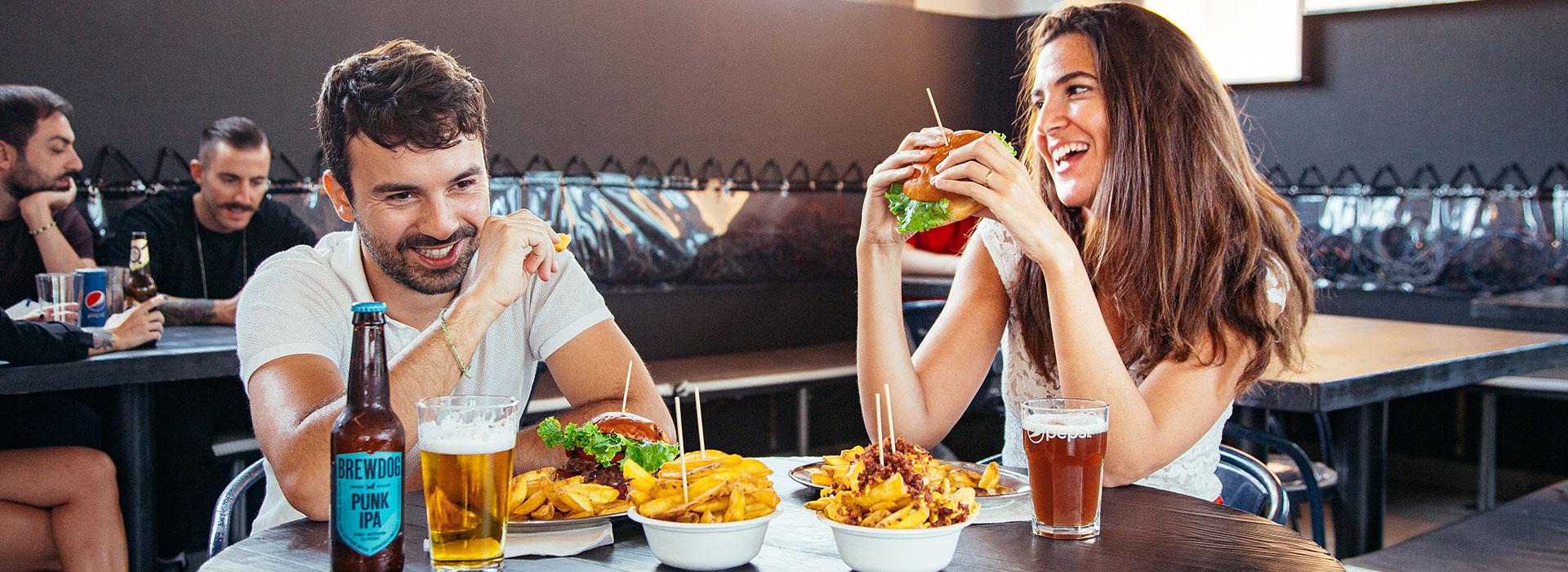 bonelli-coppia_i-migliori-hamburger-italia_bonelli-burgers-imola-bologna_desktop