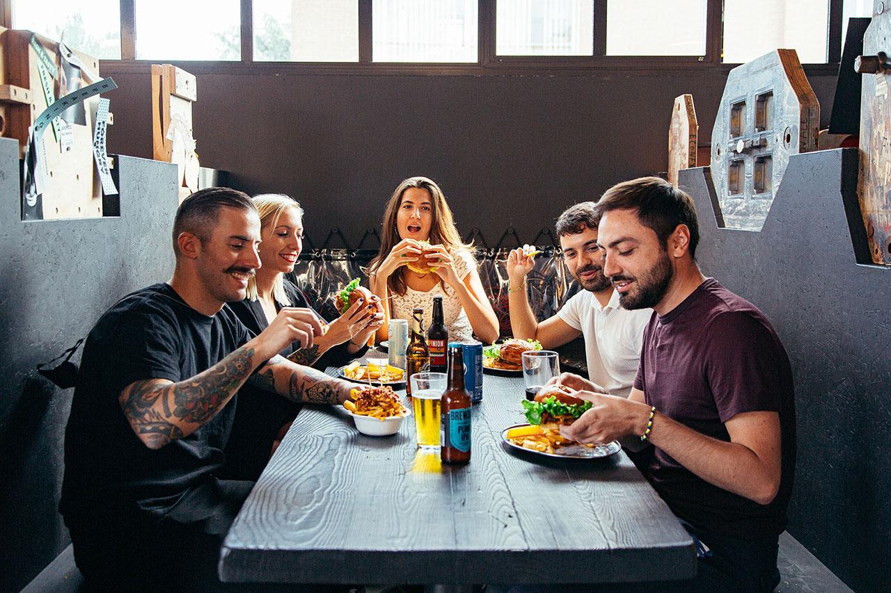 amici-hamburger-bonelli_il-migliore-italia_bonelli-burgers-imola-bologna_mobile