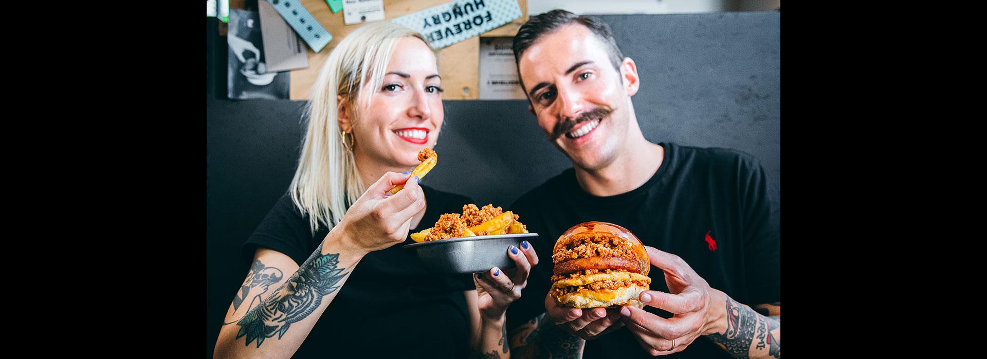 laura-e-geremia_bonelli-burger_i-migliori-hamburger-d'italia_desktop