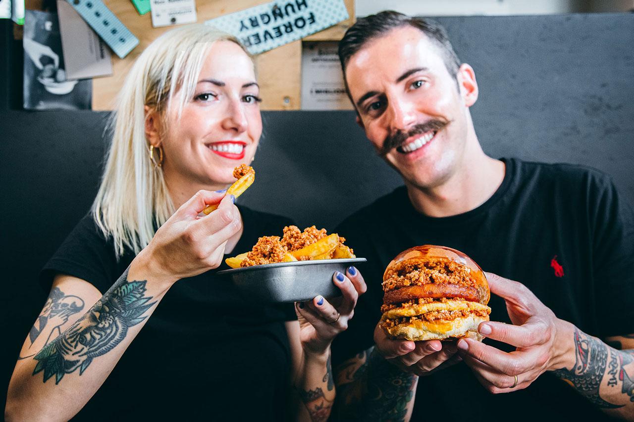 laura-e-geremia_bonelli-burger_i-migliori-hamburger-d'italia_mobile