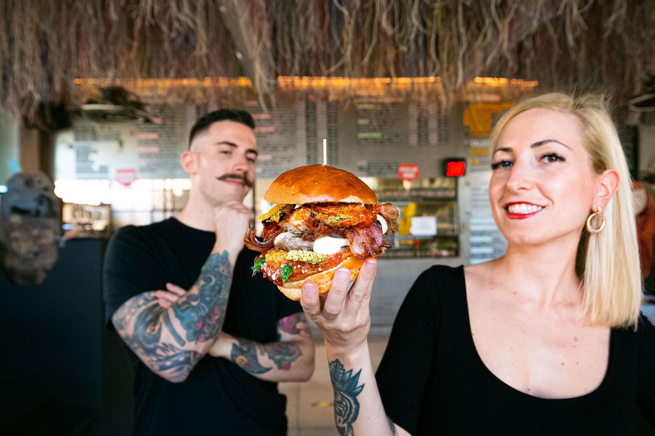 laura-e-geremia_bonelli-burgers_i-migliori-del-mondo_mobile