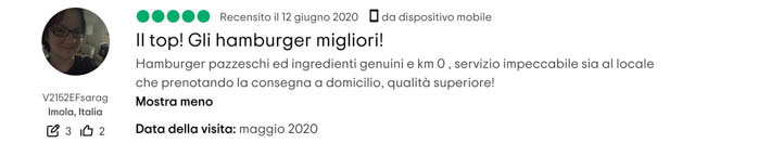 recensione-10_bonelli-burger-imola-bologna