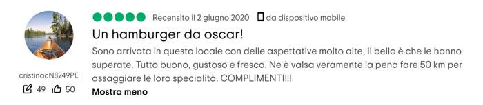 recensione-12_bonelli-burger-imola-bologna