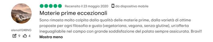 recensione-14_bonelli-burger-imola-bologna