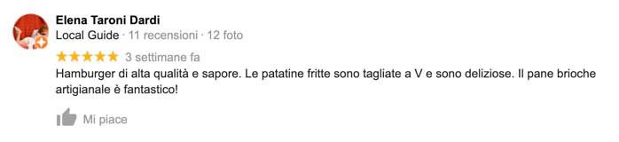 recensione-15_bonelli-burger-imola-bologna