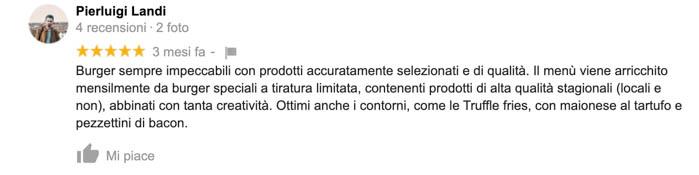 recensione-17_bonelli-burger-imola-bologna