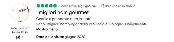 recensione-7_bonelli-burger-imola-bologna