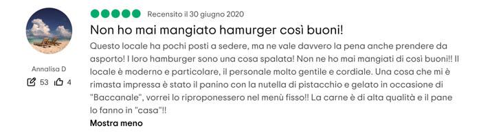 recensione-8_bonelli-burger-imola-bologna