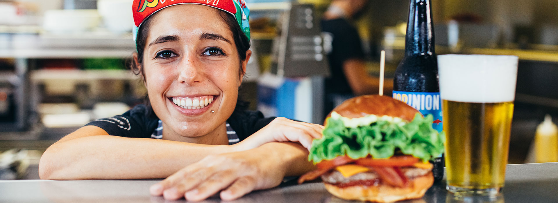 staff-bonelli_gli-hamburger-più-buoni-d'italia-2_desktop