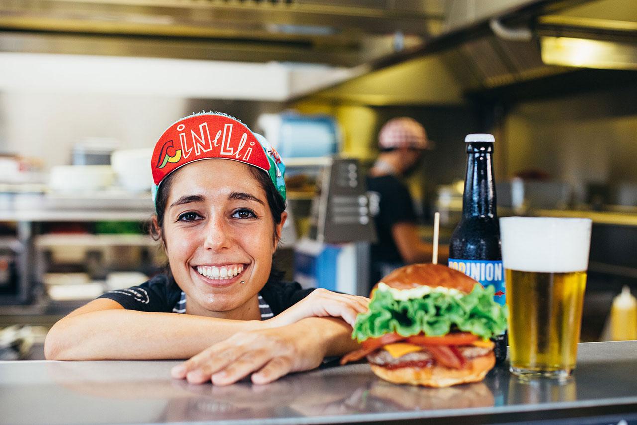 staff-bonelli_gli-hamburger-più-buoni-d'italia-2_mobile