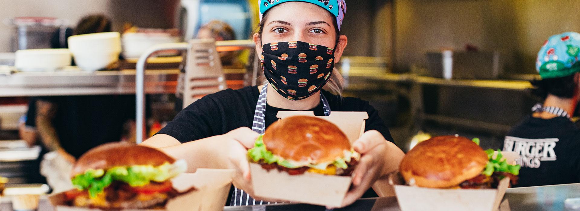 staff-bonelli_gli-hamburger-più-buoni-d'italia_desktop