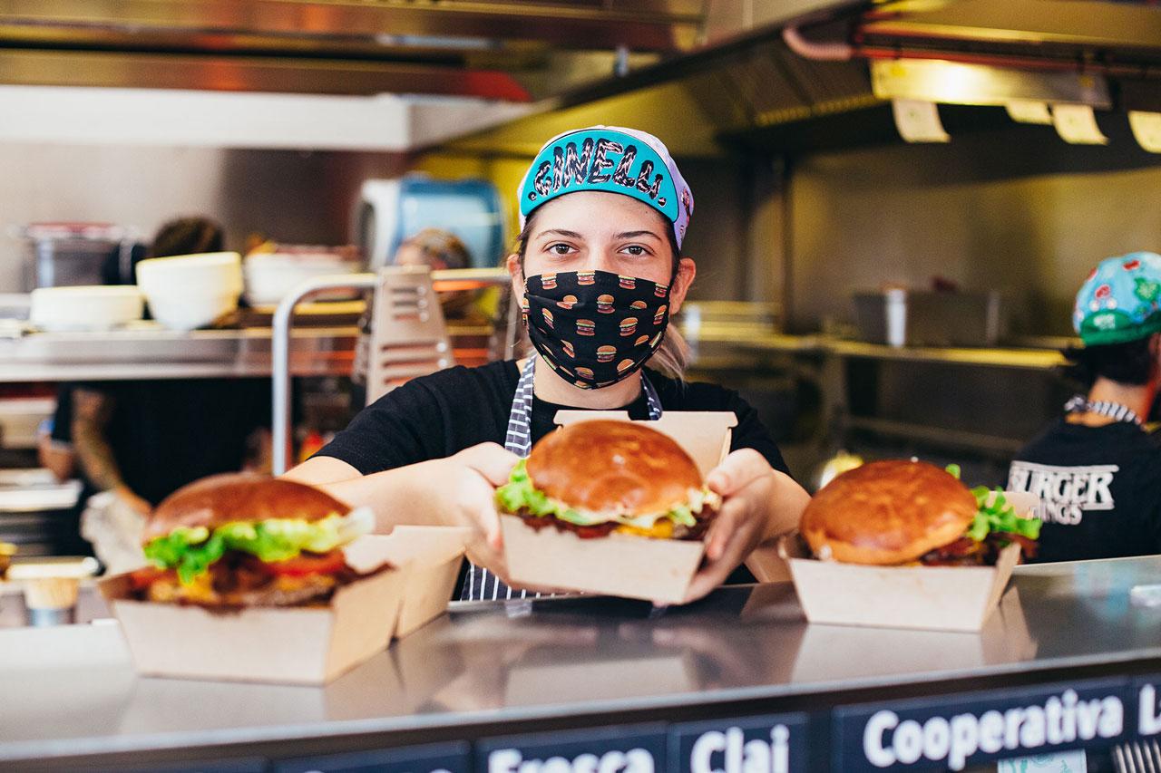 staff-bonelli_gli-hamburger-più-buoni-d'italia_mobile