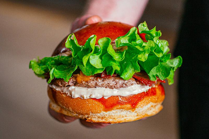 verdure_ingredienti_bonelli-burgers