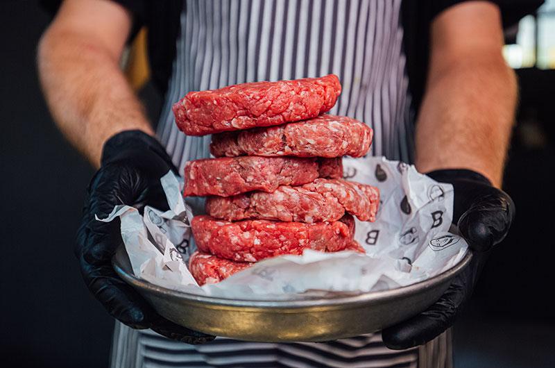 carne_ingredienti_bonelli-burgers